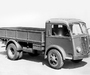 Photos of Fiat 639 N 1950–55