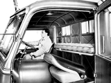 Fiat 640 N 1949–52 photos