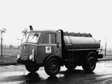 Pictures of Fiat 642 N Autobotte 1952–55