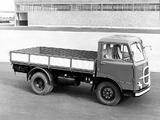 Fiat 645 N 1959–67 images