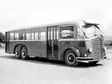 Photos of Fiat 656 RNA/2 1939–45