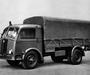Fiat 666 NM-RA 1940–45 images