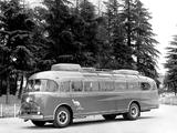 Images of Fiat 666 Menarini 1947