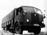 Photos of Fiat 666 NM-RE 1940–45