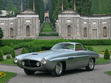 Fiat 8V Ghia Supersonic 1952–54 pictures