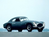 Fiat 8V 1952–54 wallpapers