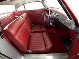Photos of Fiat 8V Coupe Vignale 1953