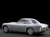 Fiat 8V Coupe 1954 wallpapers