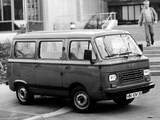 Fiat 900E Panorama 1980–85 wallpapers