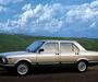 Fiat Argenta 1981–83 pictures