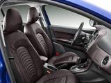 Fiat Bravo BR-spec (198) 2010 pictures