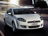 Fiat Bravo Wolverine (198) 2013 wallpapers