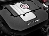 Images of Fiat Bravo BR-spec (198) 2010