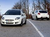 Images of Fiat Bravo (198) 2010