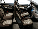 Photos of Fiat Bravo (198) 2010