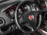 Photos of Fiat Bravo Wolverine (198) 2013