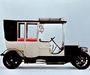 Fiat Brevetti 1905–08 pictures
