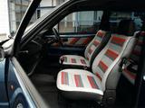 Fiat Cinquecento UK-spec (170) 1993–98 photos
