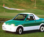 Photos of Stola Fiat Cinquecento Cita (170) 1992