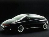 Fiat Lampo Concept 1994 wallpapers