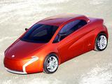 Fiat Suagna Concept 2006 pictures