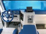 Images of Oltre Fiat Concept 2005