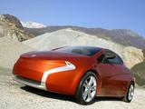 Pictures of Fiat Suagna Concept 2006