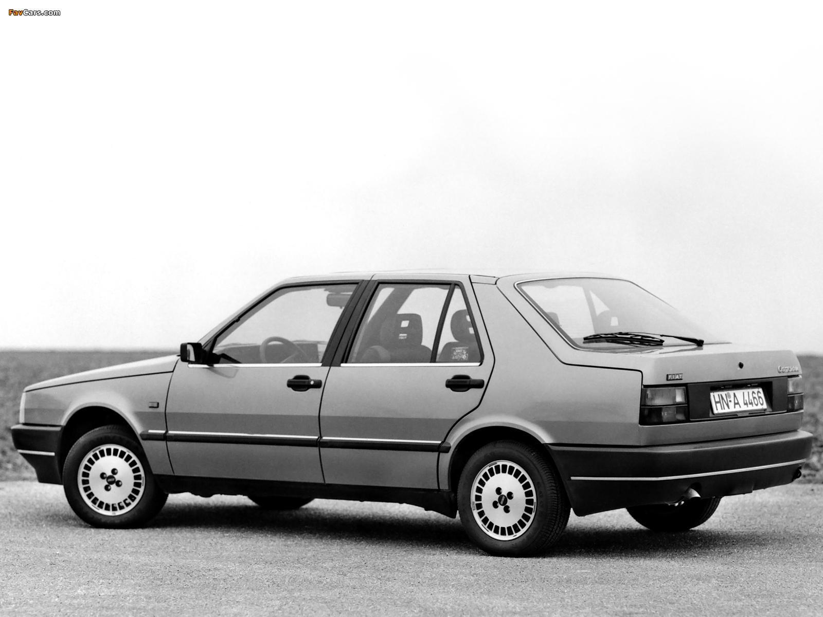 Panneau Double din Fiat Croma /> 2005