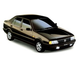 Fiat Croma (154) 1991–93 wallpapers