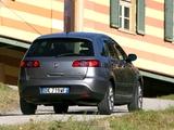 Fiat Croma (194) 2008–10 photos