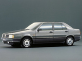 Images of Fiat Croma Turbo i.e. (154) 1985–89