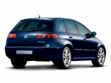 Images of Fiat Croma (194) 2005–07