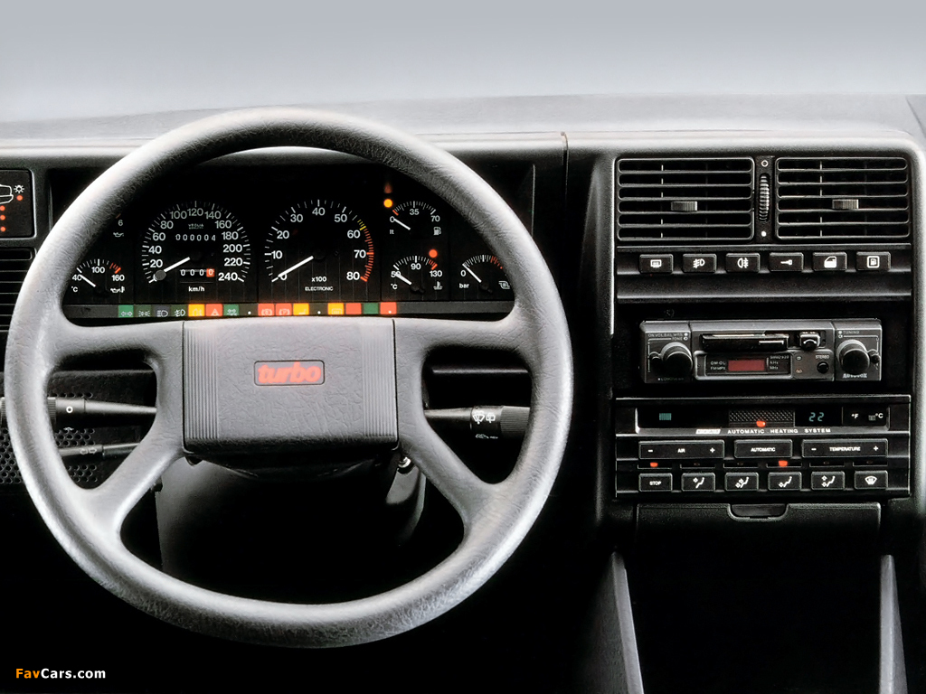 1983 citroen bx with Photos Fiat Croma Turbo I E 154 1985 89 5408 on Bx 12 likewise DAB 20  20Pagina 2013 besides 19104 likewise Bxphoto38 besides Bx 12.