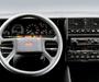 Photos of Fiat Croma Turbo i.e. (154) 1985–89