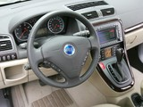 Pictures of Fiat Croma (194) 2005–07