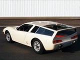 Fiat Dino Parigi 1967 images
