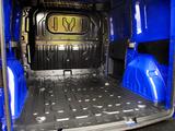 Images of Fiat Doblò Cargo UK-spec (263) 2010