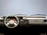 Fiat Ducato Van 1981–89 pictures