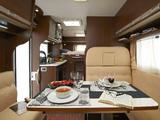 Laika X610R SP 2012 images