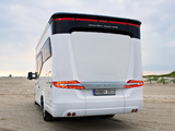 Hobby Premium Drive 2013 images