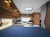 Images of Hymer Tramp CL 2010