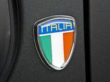 Fiat Ducato Multijet Economy Italia 2011 wallpapers