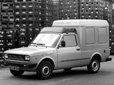 Fiat Fiorino 1977–80 wallpapers