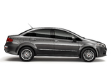 Fiat Linea (323) 2012 photos