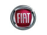 Fiat (2006-..) pictures