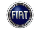 Fiat images