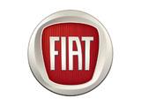 Fiat photos