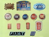 Photos of Fiat