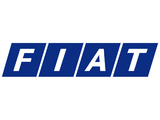 Pictures of Fiat (1968-2000)