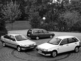 Photos of Fiat